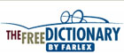 The Free Dictionary