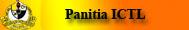 Panitia ICTL