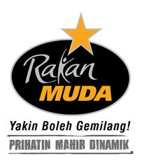 rakanmuda-logo